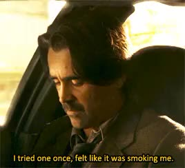 Watch this true detective GIF on Gfycat. Discover more 2x02, ani bezzerides, colin farrell, night finds you, rachel mcadams, ray velcoro, season 2, true detective, truedetectiveedit GIFs on Gfycat