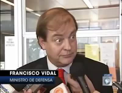 Watch and share Chile GIFs and Vidal GIFs on Gfycat