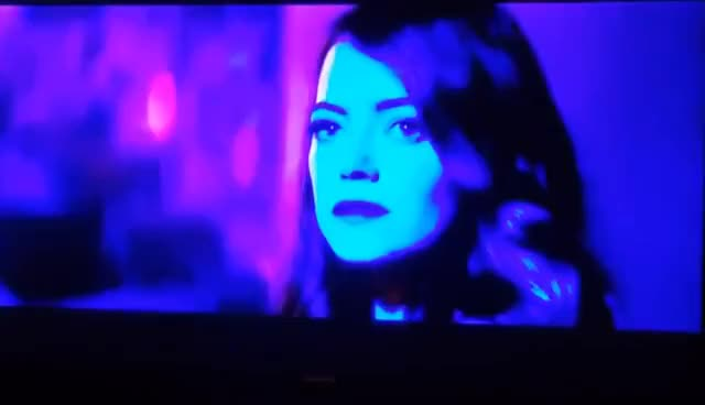 Watch and share The End Scene Frm La La Land... GIFs on Gfycat