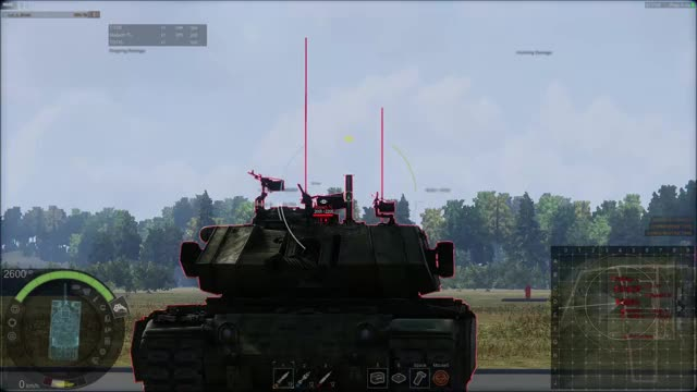 Watch HE GIF by @let_it_shrek on Gfycat. Discover more warthunder GIFs on Gfycat