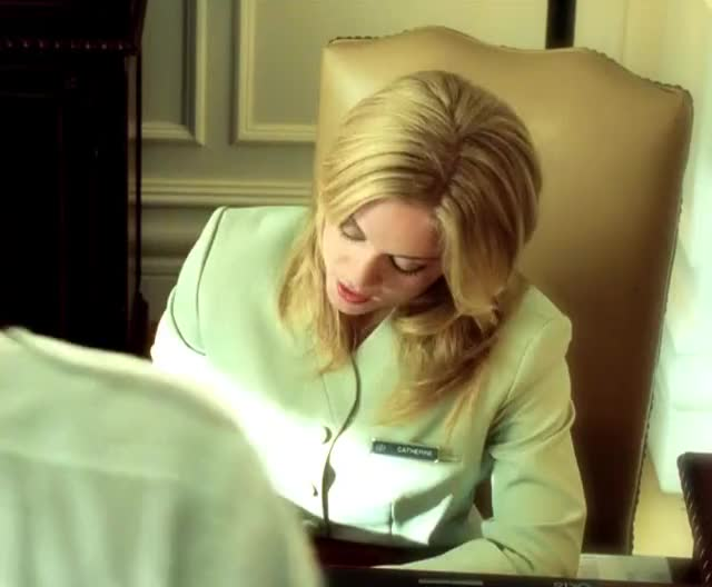 Watch Christina Cole GIF on Gfycat. Discover more celebs GIFs on Gfycat