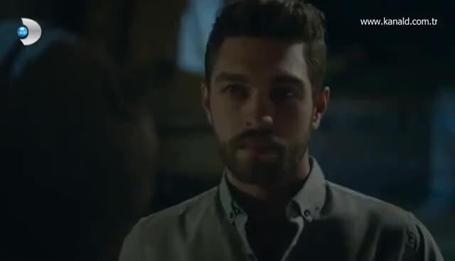 Meryem 7. Bölüm - Meryem ölecek mi?