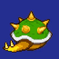 Watch and share Bowser GIFs on Gfycat