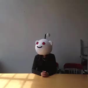 Watch this reddit GIF on Gfycat. Discover more reddit, snoo GIFs on Gfycat
