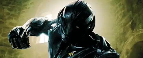 Watch and share Age Of Ultron GIFs and Aou Spoilers GIFs on Gfycat