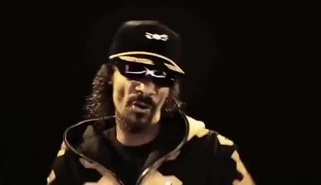 Watch and share Snoop Dogg GIFs on Gfycat