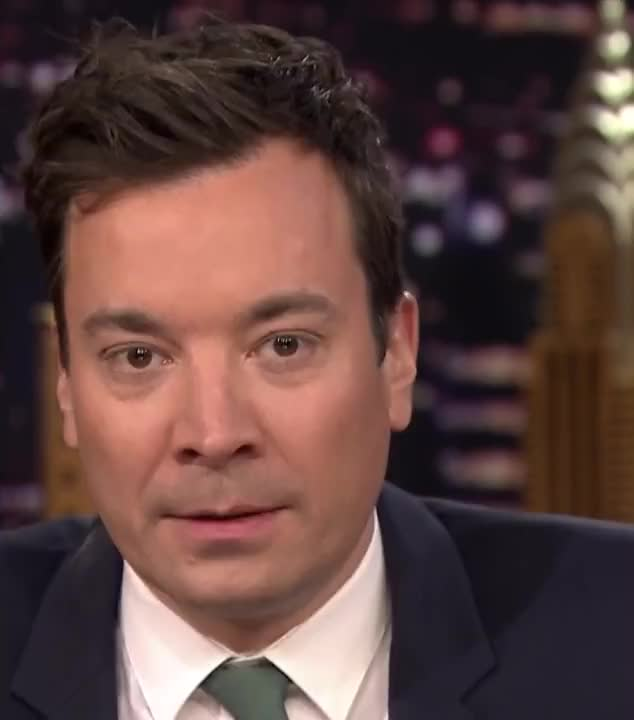 Watch and share Jimmy Fallon GIFs and Gif Brewery GIFs by Reactions on Gfycat