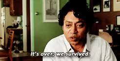 Watch and share Irrfan Khan GIFs and Life Of Pi GIFs on Gfycat