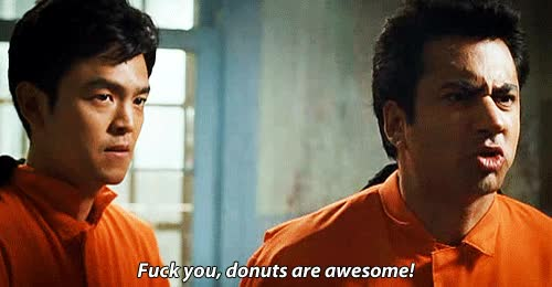 Watch and share Harold And Kumar GIFs on Gfycat