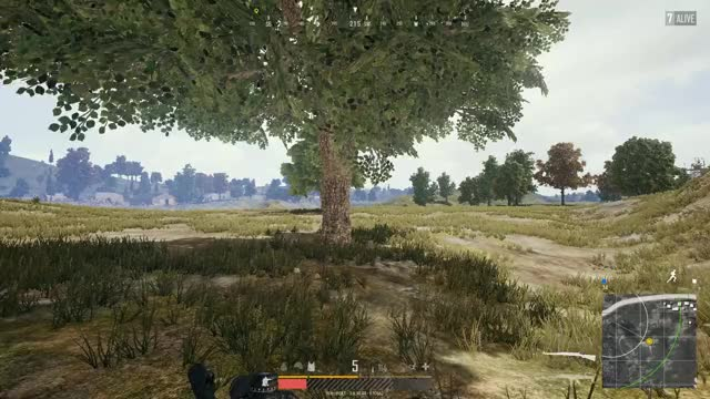 Watch vlc-record-2018-06-12-18h57m47s-PLAYERUNKNOWN'S BATTLEGROUNDS 2018.06.12 - 18.56.11.08.DVR.mp4- GIF on Gfycat. Discover more PUBATTLEGROUNDS, pubg GIFs on Gfycat