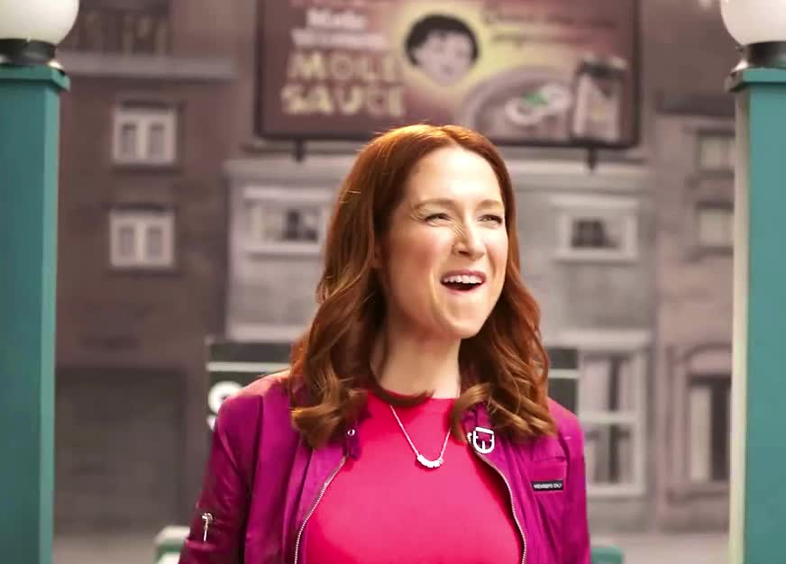 awesome, celebrate, celebrating, cute, excited, exciting, great, happy, kimmy, netflix, perfect, schmidt, thanks, unbreakable, victory, woohoo, wow, yay, yeah, Unbreakable Kimmy Schmidt GIFs