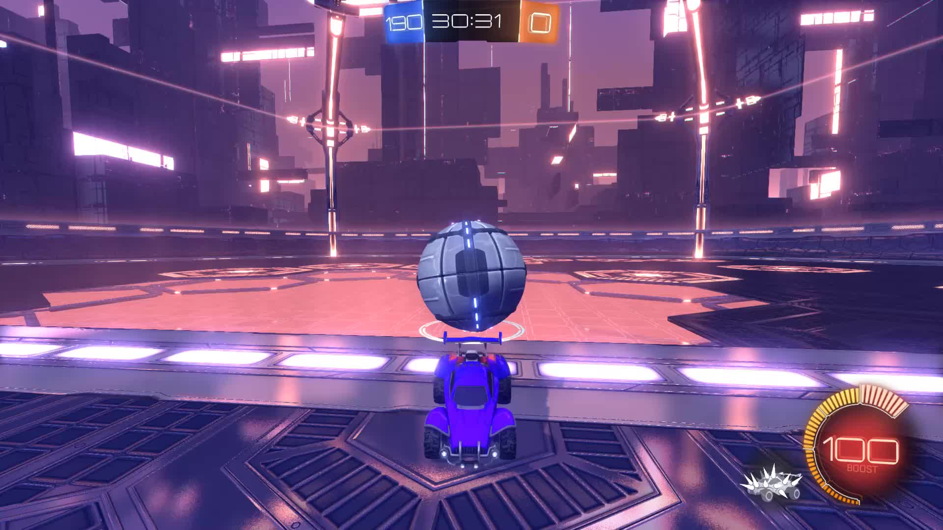 Gif Your Game, GifYourGame, Goal, Rocket League, RocketLeague, andrusha22011, Goal 195: andrusha22011 GIFs
