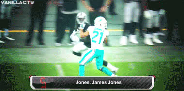 Tampa Bay Buccaneers GIFs