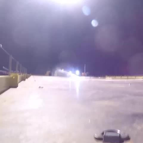 SpaceX Crash GIFs