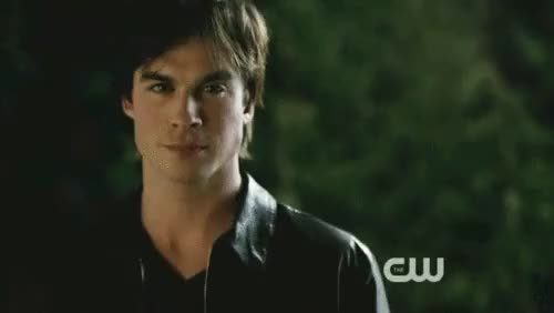 "Watch 01x01 - pilot.""Hello, brother.""{remember when x} GIF on Gfycat. Discover more Ian Somerhalder, damon, damon salvatore, first season, hello brother, lelessio, myedit, the vampire diaries, thevampirediaries, tvd GIFs on Gfycat"