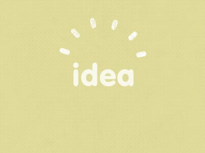 Watch and share Idea GIFs on Gfycat