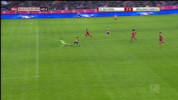 fifacareers, soccer, Pep Guardiola: