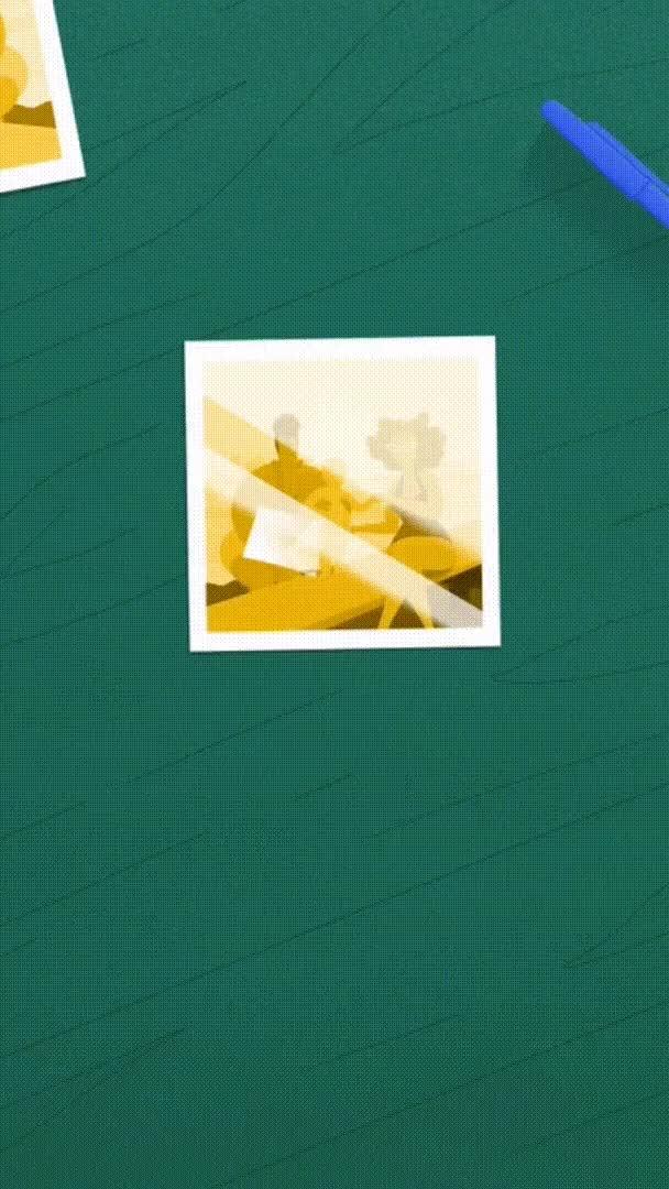 Watch Google PhotoScan App Intro GIF on Gfycat. Discover more App, Google, PhotoScan GIFs on Gfycat