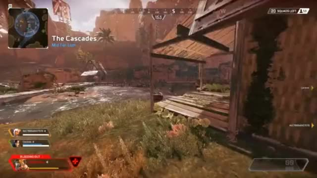 Watch Playing GIFs. GIF by Patrick (@patrick_) on Gfycat. Discover more Apex Legends, GIF Replay, Moment Caught By gfycatreplays GIFs on Gfycat