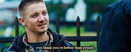 Watch Request GIF on Gfycat. Discover more jeremy renner GIFs on Gfycat
