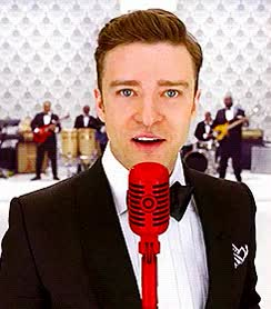 Watch this justin timberlake GIF on Gfycat. Discover more justin timberlake GIFs on Gfycat