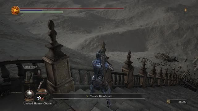 Watch and share Darksouls3 GIFs by Vamist on Gfycat