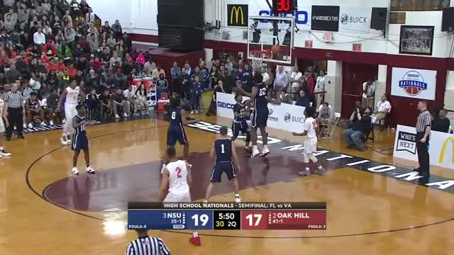 Watch and share High School GIFs and Basketball GIFs by EvzSports on Gfycat