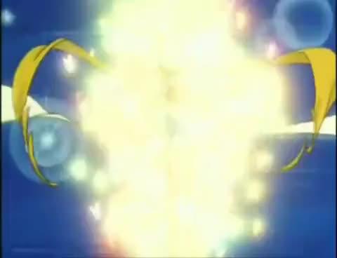 Watch Sailormoon transformation GIF on Gfycat. Discover more Sailormoon, transformation GIFs on Gfycat