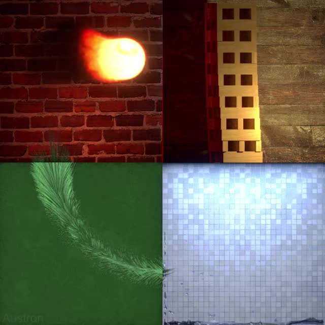 Watch Physics Quadrants GIF by @austron on Gfycat. Discover more related GIFs on Gfycat