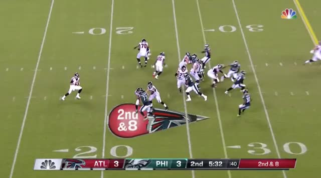 Watch and share Football GIFs and Madden GIFs on Gfycat