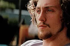 Watch and share Aaron Taylor Johnson GIFs on Gfycat