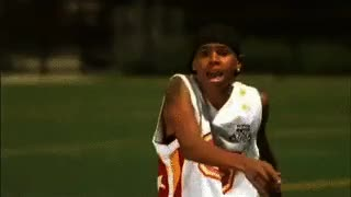 Watch and share Chris Brown GIFs and Young Chris GIFs on Gfycat