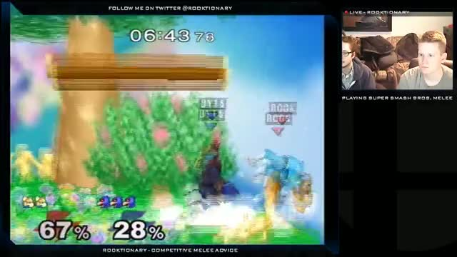 Watch and share Falco GIFs and By15 GIFs by Garrett Fields on Gfycat