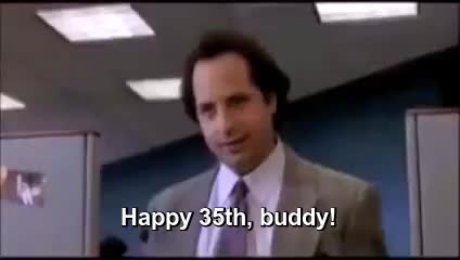 Watch this trending GIF on Gfycat. Discover more jon lovitz GIFs on Gfycat