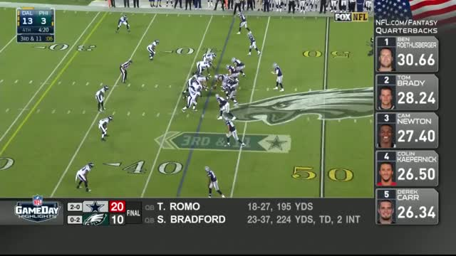 Watch and share Eagles GIFs by tpweber17 on Gfycat