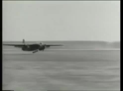 Watch Arado 234 Blitz Luftwaffe jet bomber of ww2 GIF on Gfycat. Discover more related GIFs on Gfycat