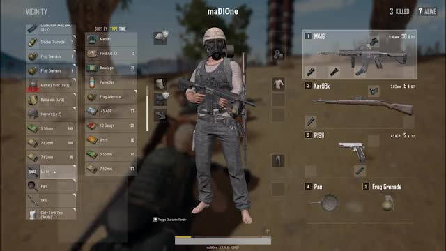 Watch PUBG Hackers GIF on Gfycat. Discover more hacker, pubg GIFs on Gfycat