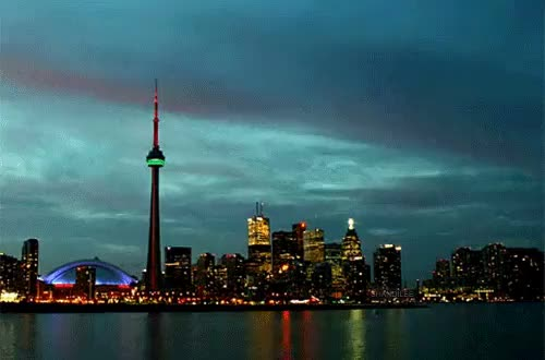 Watch toronto GIF on Gfycat. Discover more related GIFs on Gfycat