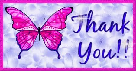 Watch and share Grazie Grazie Merci Thanks In Saluti Ringraziamenti GIFs on Gfycat