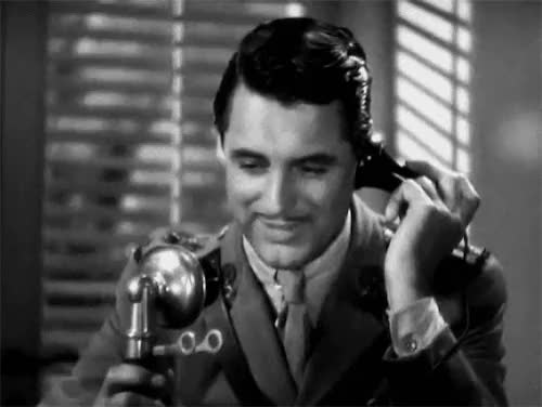 Watch and share The Last Outpost GIFs and Cary Grant GIFs on Gfycat