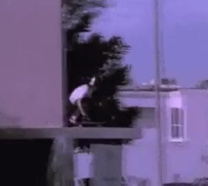 Watch and share Plan B Skateboards GIFs and Backside Flip GIFs on Gfycat