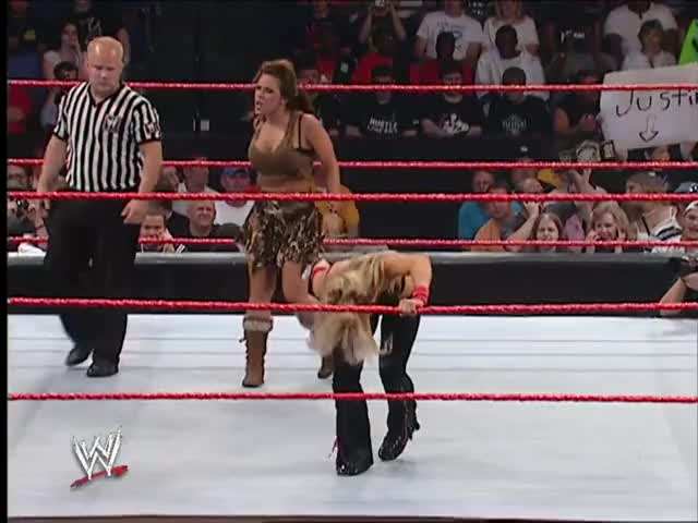 Watch 0001 GIF on Gfycat. Discover more SquaredCircle, wrestling GIFs on Gfycat