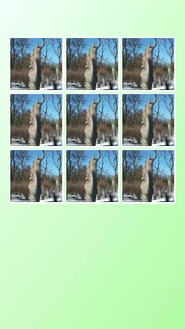 Watch and share Bingo GIFs by Damian Komorowski on Gfycat