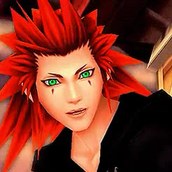 Watch anonymous asked:SaixorAxel? GIF on Gfycat. Discover more 1k, 2k, 358/2 Days, ah axel, axel, i still hate the second gif even tho i fixed the timing, khgifs, khgraphics, kingdom hearts, mmc, my stuff, srsly tho look at this fucker, well he is basically my soulmate in another universe so yay me GIFs on Gfycat