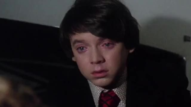 Watch this sad GIF by The GIF Forge (@leahstark) on Gfycat. Discover more Crying, Harold and Maude, sad GIFs on Gfycat