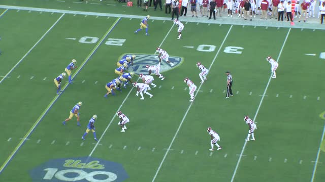 Watch and share Ok19 WR Delay Screen (150) GIFs by osgoodck on Gfycat