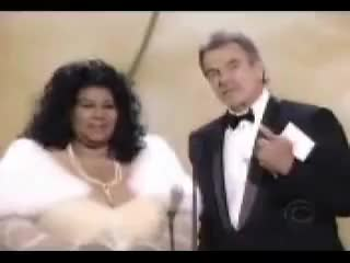 Watch GH Emmy win 2005 GIF on Gfycat. Discover more 2005, All Tags, Emmys, Eric, General, Hospital, Jill, aretha, braeden, daytime, farren, franklin, gh, phelps, restless, young GIFs on Gfycat