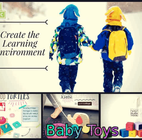 Best Toddler Toys, Child Development Toys, Educational Toys Canada, Educational Toys for Toddlers, Learning Toys for Toddlers, Learning Toys for kids, Musical Learning Toys, Wooden Baby Toys, Get Best Baby Toys for your little one at Petite Hippo GIFs