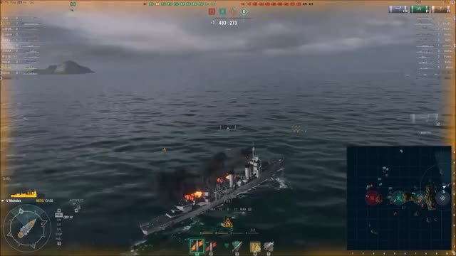 Watch and share Warthunder GIFs by oxmaster on Gfycat