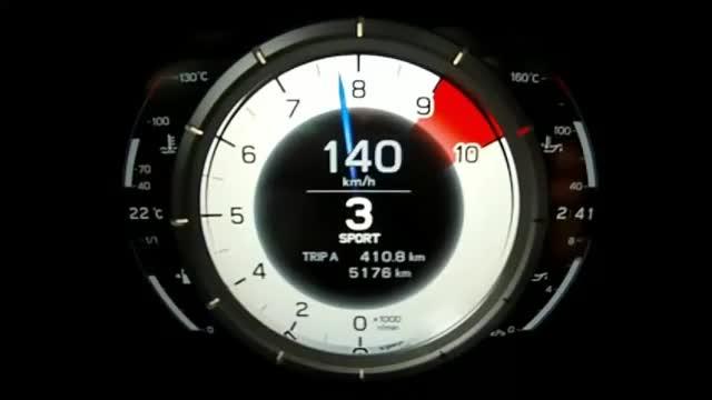 Watch LFA tacho GIF by David Vu (@davidvu396) on Gfycat. Discover more related GIFs on Gfycat